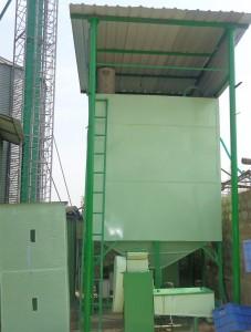 Akshaya-Patra-Kitchen-Bio-Gas-plant
