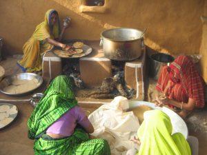 Akshaya-Patra-empowering-rural-women_1