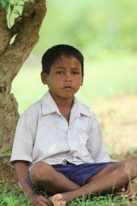 Akshaya-Patra-mid-day-meal-inspires-gullu-orissa-1