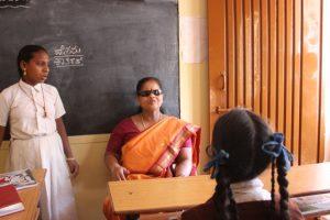 Akshaya-Patra-mid-day-meal-scheme-Shantha-Kumari-music-teacher-