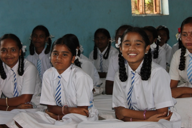 Akshaya-Patra-mid-day-meal-school-meal-beneficiaries