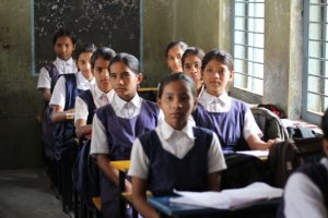 Akshaya-Patra-ngo-in-india-beneficaries
