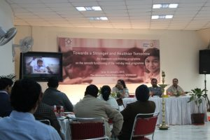 Mid-day-meal-scheme-training-programme