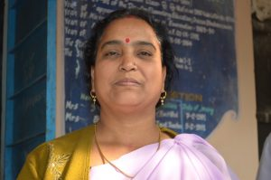 Pratima-Nanda-HM-talks-on-impact-of-Akshaya-Patra-mid-day-meal