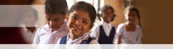 akshaya-patra-beneficiaries-img