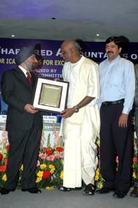 awards_0