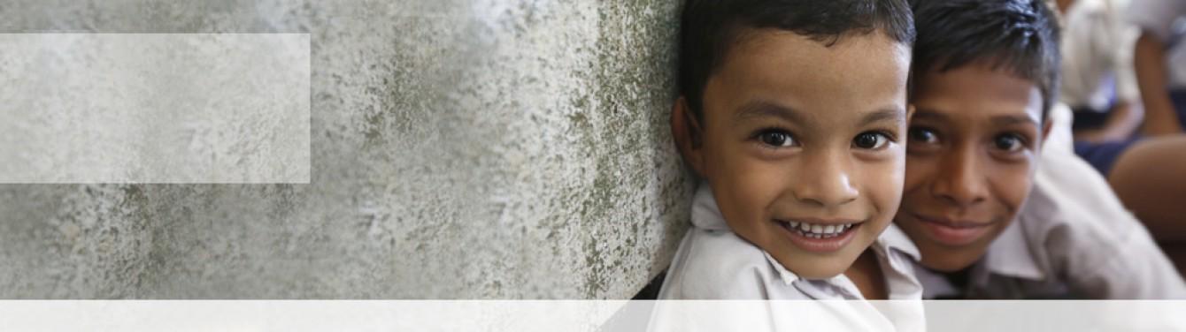 cropped-akshaya-patra-beneficiaries-photos.jpg