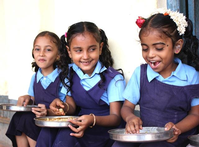 happiness-is-school