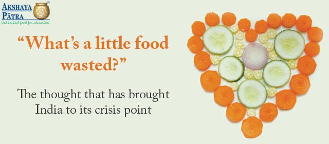 food-wastage-india