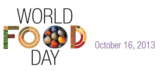 world-food-day-2013