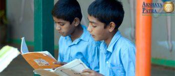 school-inspection-in-dharwad