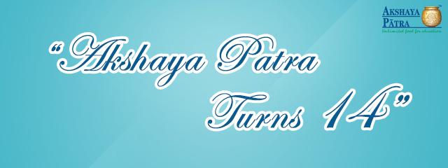 akshaya-patra-birthday