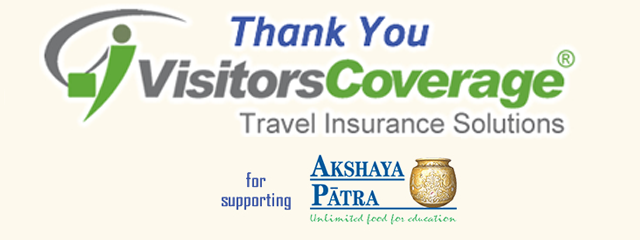 visitors-coverage-blog-banner