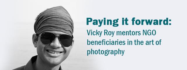 vicky-roy-blog