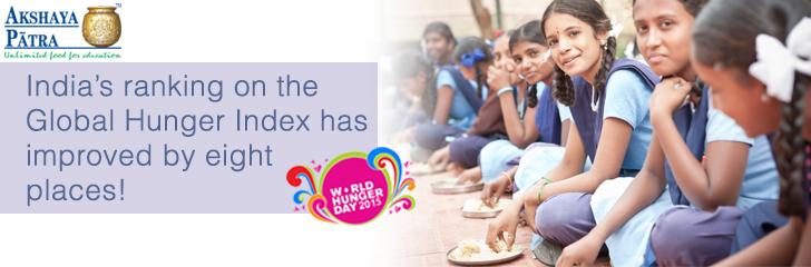 world-hunger-day-2