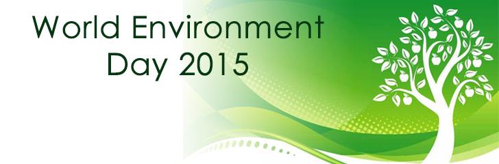 world-environment-day-banner