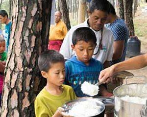 Nepal-blog-image-1