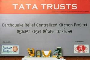 Nepal-blog-image-2