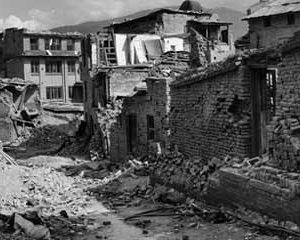 nepal-blog-set-2