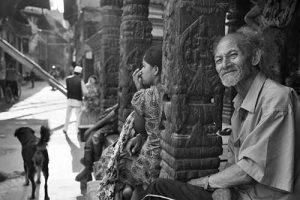 nepal-image1