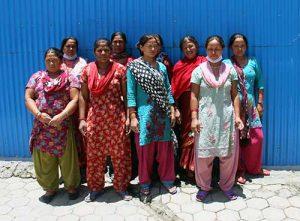 nepal-ladies-final