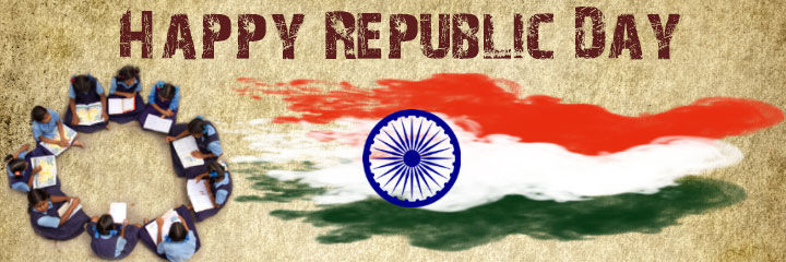 Republic day blog-banner