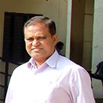 Syed-Basheer