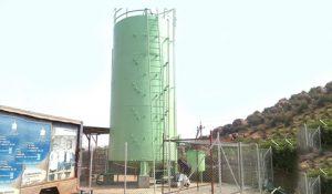 480-X-280 biogas image