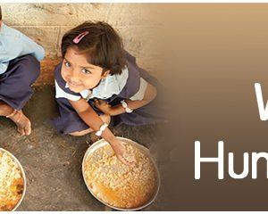 Hunger_day_banner