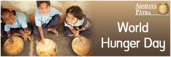 Hunger_day_banner