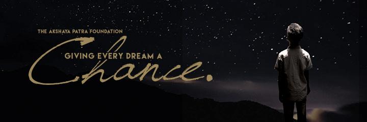 blog-banner Dream