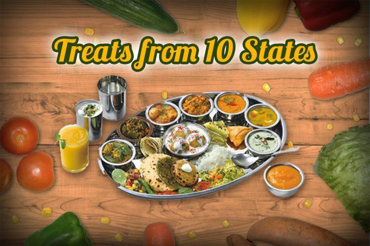 10-states-banner