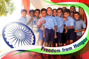 freedom-banner