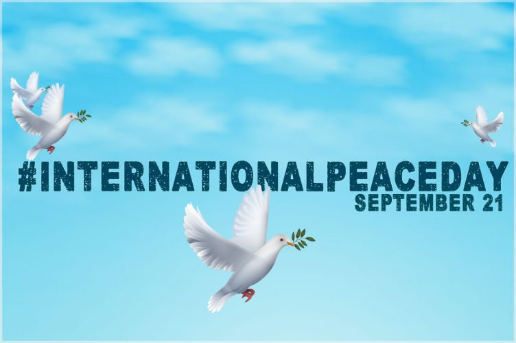 peace-day-banner