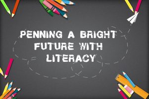 penning-a-bright-future-banner