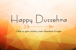 happy-dussehra2