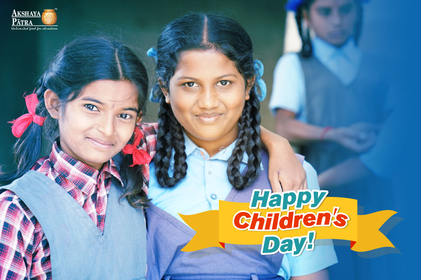 childrens-day-banner