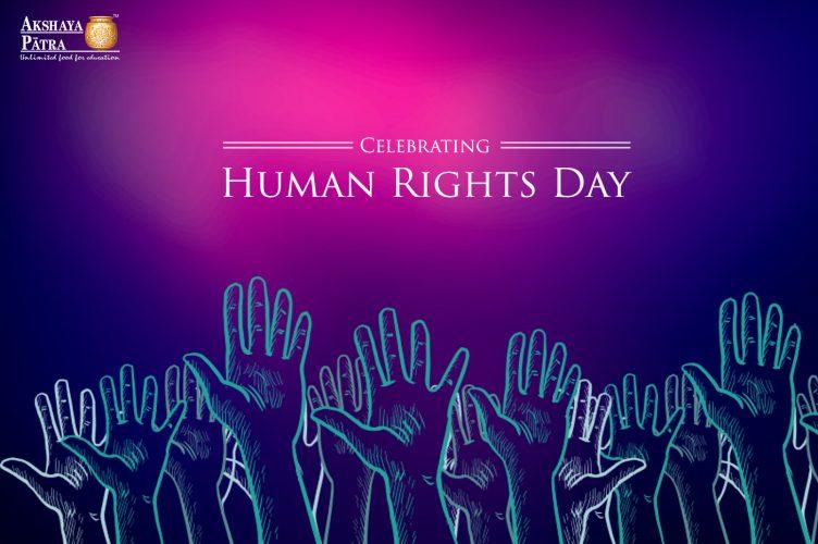 HumanRightsDay