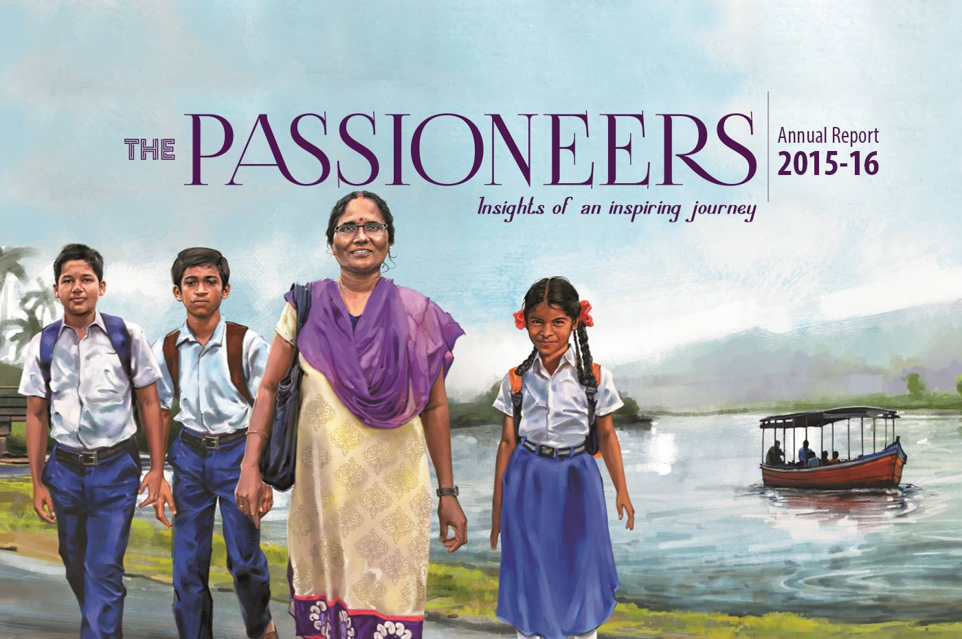 the-passioneers