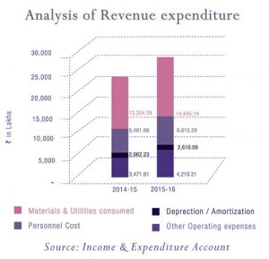 Analysis-of-RevenueExpenditure_500X481_V1