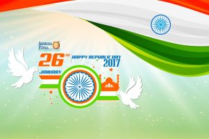 Republic_Day_AkshayaPatra