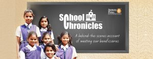 School-Chronicles-What-It-Was-Like-Meeting-Beneficiaries-In-Nagpur