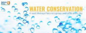 Water-Conservation-WorldWaterDay