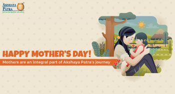 Mothers-day-official-blog-banner-1400×755