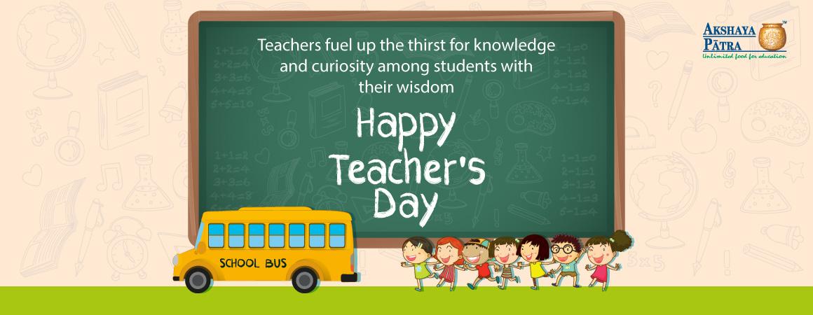 Happy-Teaches-Day-2017
