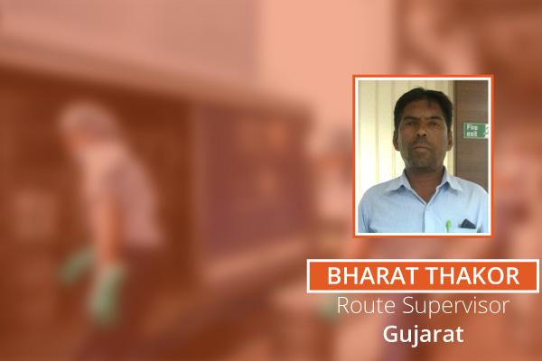 Bharat-Thakor