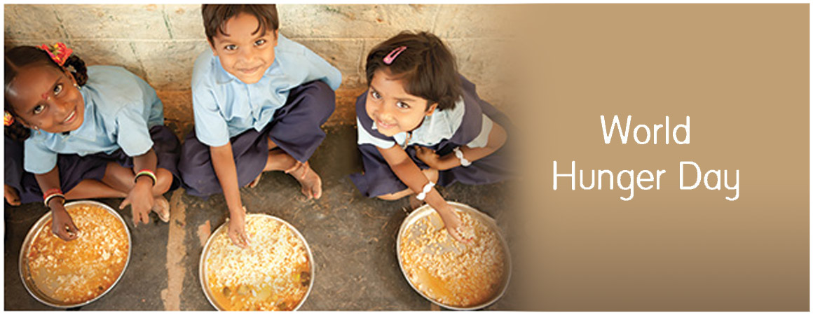 Our-Hope-This-World-Hunger-Day!