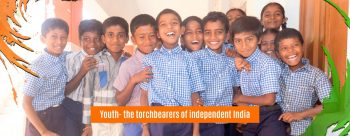 Developing-A-Hunger-Free-India