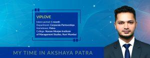 akshaya-patra-intern