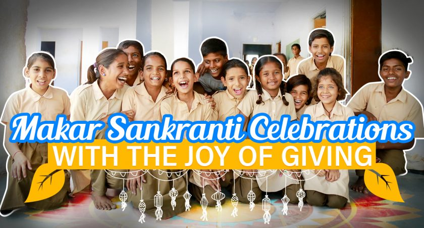 Makar-Sankranti-with-the-joy-of-giving